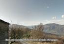 IL CASTELLO DI PRELERNA (PIZZOFREDDO) (SOLIGNANO)