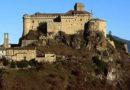 NUMERI DA RECORD AL CASTELLO DI BARDI IN QUESTA STRAORDINARIA STAGIONE ESTIVA!!!