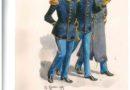 ALLA SCOPERTA DEL FORTE DI BARDI DURANTE IL PERIODO BORBONICO (1815 – 1859) ATTRAVERSO I DIPINTI, GLI ATTI LEGISLATIVI, LA STORIA. 2^ PUNTATA. VALCENOSTORIA N.9