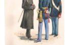 ALLA SCOPERTA DEL FORTE DI BARDI DURANTE IL PERIODO BORBONICO (1815 – 1859) ATTRAVERSO I DIPINTI, GLI ATTI LEGISLATIVI, LA STORIA. 3^ PUNTATA. VALCENOSTORIA N. 10
