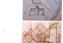I castelli della Valceno nelle antiche mappe, piante e disegni N.1 – CARPADASCO