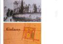 I castelli della Valceno nelle antiche mappe, piante e disegni N. 3 – GOLASO (Varsi)