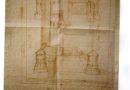 I castelli della Valceno nelle antiche mappe, piante e disegni N. 9 – VARSI-1^ PARTE