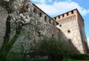 Video Story del Castello Pallavicino di Varano de Melegari. By GAPI