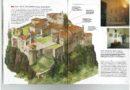 LA FORTEZZA DI BARDI – LO SCOGLIO DEI GHIBELLINI – BELL'ITALIA 1997