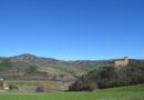 Il Castello di Pellegrino Parmense