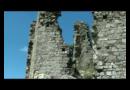 Avete mai visitato il Castello di Roccalanzona? Oggi non è più possibile. Ve lo facciamo vedere noi.