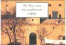 La Casa Torre tra insediamento e difesa. VALCENOLIBRI N.4