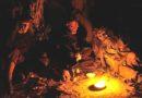 """BARDI- Il divertente ed emozionante escape game """"La leggenda di Marabù"""" approda sabato sera 11 novembre alla Fortezza"""