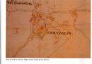 I castelli della Valceno nelle antiche mappe, piante e disegni N. 2 – CASTECORNIGLIO