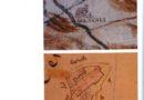 I castelli della Valceno nelle antiche mappe, piante e disegni N. 6 – SERRAVALLE (Varano de Melegari)
