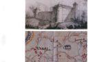 I castelli della Valceno nelle antiche mappe, piante e disegni N. 10 – VARSI-2^ PARTE