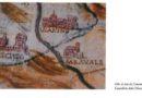 I castelli della Valceno nelle antiche mappe, piante e disegni N. 12 – VIANINO (Varano de Melegari) -2^ PARTE