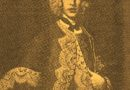 TRUPPE FARNESIANE AL CASTELLO DI BARDI PARTE SECONDA. (1^ PUNTATA). VALCENOSTORIA N. 28.