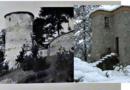"""""""….i vianinesi si unirono e lo trucidarono.."""". Storia del Castello di Vianino."""